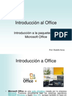 Introduccion a Microsoft Office 2003.WWW.freeLIBROS.com
