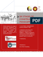 Doc1                                                     cover design