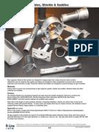 compressed air system design handbook pdf