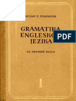 MilanD.stankovic-