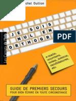 Je-sui-nul-en-orthographe.pdf
