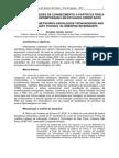 Redes Quantica Professores XIIIEPEF OCJ