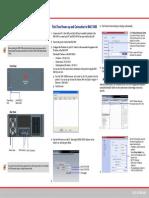 RMX 1000 Quick Install Guide v2 1