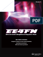 ee4fnissue1