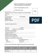 Phd Form 2013 Nov