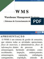 A WMS-Armazéns e Fotos
