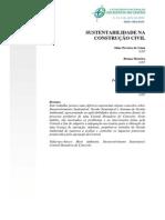 T8_0142_0830.pdf
