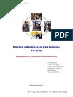 Evaluacion_Diseños_ Instruccionales.docx