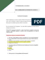examen-3-informatica-basica1