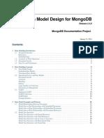 MongoDB Aggregation Guide | Map Reduce | Mongo Db