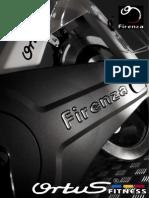 Catalogo Firenza 2014-1