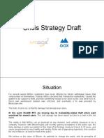 209050732-mtgox-situation-crisis-strategy-draft