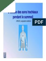 CIDELEC Outils pour la polygraphie [Mode de compatibilité] (1)