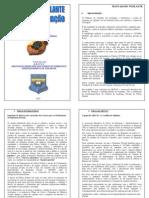 Manual Do Vigilante (PF - Muito Usado Pelo CESPE)