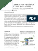 iodine removal.pdf