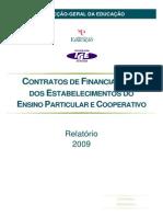 Contratos_2009_RELATORIOPRIVADO