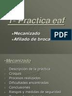 1practicamecanizadoyafiladobroca-121106185245-phpapp01.ppt