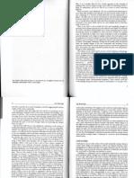JB Jackson Vernacular Landscape - The world itself.pdf