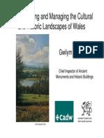 wales cultural landscapes.pdf