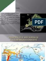 analiza secventiala europa.ppt