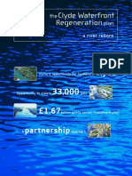 Clyde Waterfront Regeneration Plan.pdf