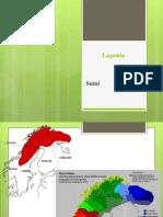 Laponia.pptx
