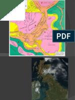 Europa Atlantica - cadrul natural.ppt