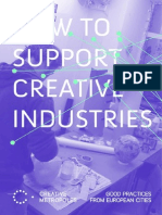 creative industries stockholm.pdf