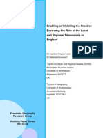 creative economy role and regional dimensions.pdf