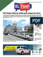 Ei-Táxi-Edição-32_abr-2013