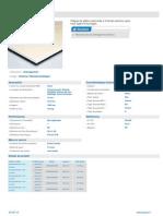 BA13 PLACO.pdf