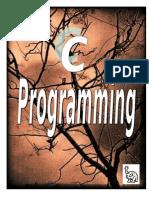 529233 C Programming