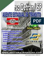 1 - DETRAN SP