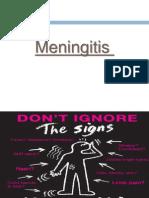 Meningitis 2