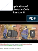 12.Applicationelectrolyticellsh