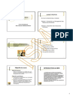 COURS MRH.pdf