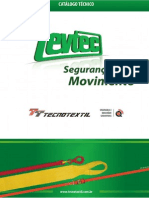 Catalogo Levtec PDF
