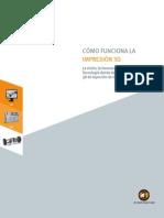 Como Funciona La Impresion 3D.pdf