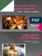 catequese 06-01-2014.pptx