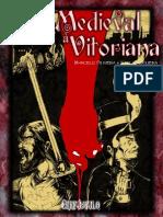 62263091 Da Era Medieval a Vitoriana