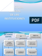 ESTRUCTURA DE LAS INSTITUCIONES.pdf