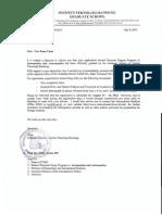 771 Acceptance Letter_Graduate SchoolITB_CaoXuanCanh