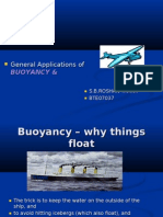 ROSHAN TAARA.S.B-Buoyancy & Fluid Flow