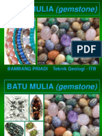 BP12_Mineralogi11_BatuMulia