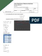 AA6. Solución de sistemas de ecuaciones lineales pequeños.