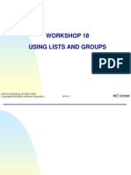 Ws18_listgroup