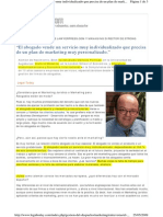 MARKETING PARA ABOGADOS OK.pdf