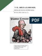 MILES GLORIOSUS_GUÏA_PDF J-C Villalba Clasicos Luna 03