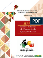 diagnóstico PBQ 6 set p
