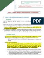 Fiche 3 - Les FTN
